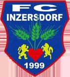 FC Inzersdorf