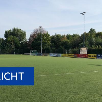 FC Inzersdorf 2:1 Bahnhof Favoriten – (Runde 19)