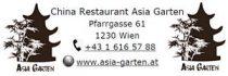asia_garten